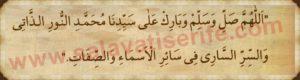Nuriz Zati Salavatı